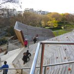 base-playground-in-belleville-park-in-paris-04