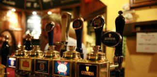 beer-pabs-paris