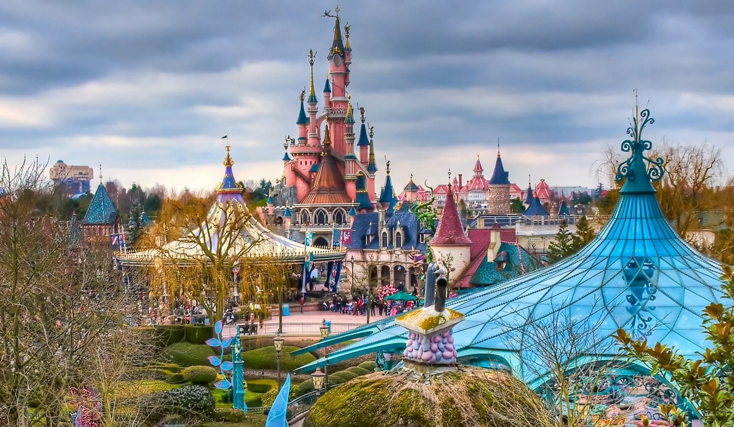 Disneyland_Paris.jpg