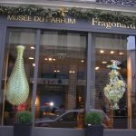 fragonard-perfume-museum1