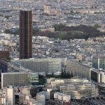 gare_de_paris-montparnasse-2