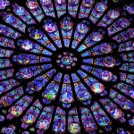 notre_dame_de_paris_vitrale_rose_inside_view