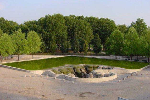 parc-de-bercy-8