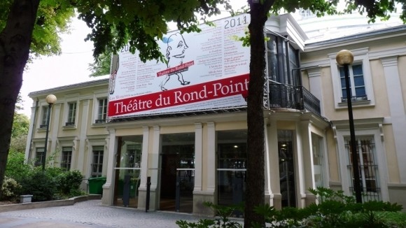 paris_theatre_du_rond_point