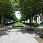 promenade-plantee-paris-allee-vivaldi1