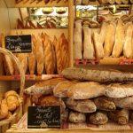 baget-france
