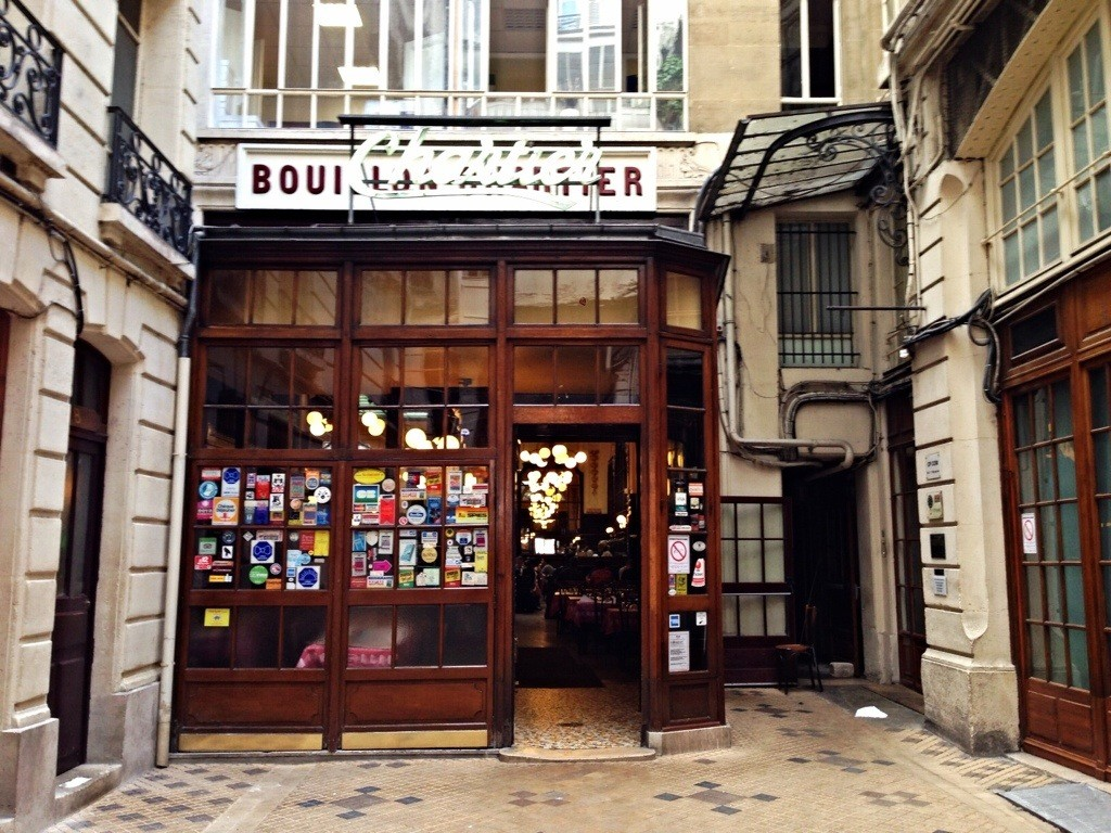 bouillon-chartier-paris