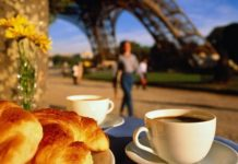 breakfast-paris