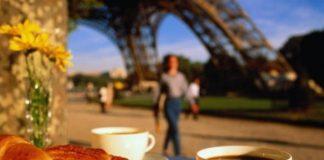 breakfast-paris