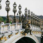 bridge-alexandr-foto