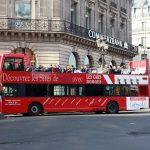 bus-map-paris