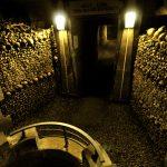 catacombs-paris