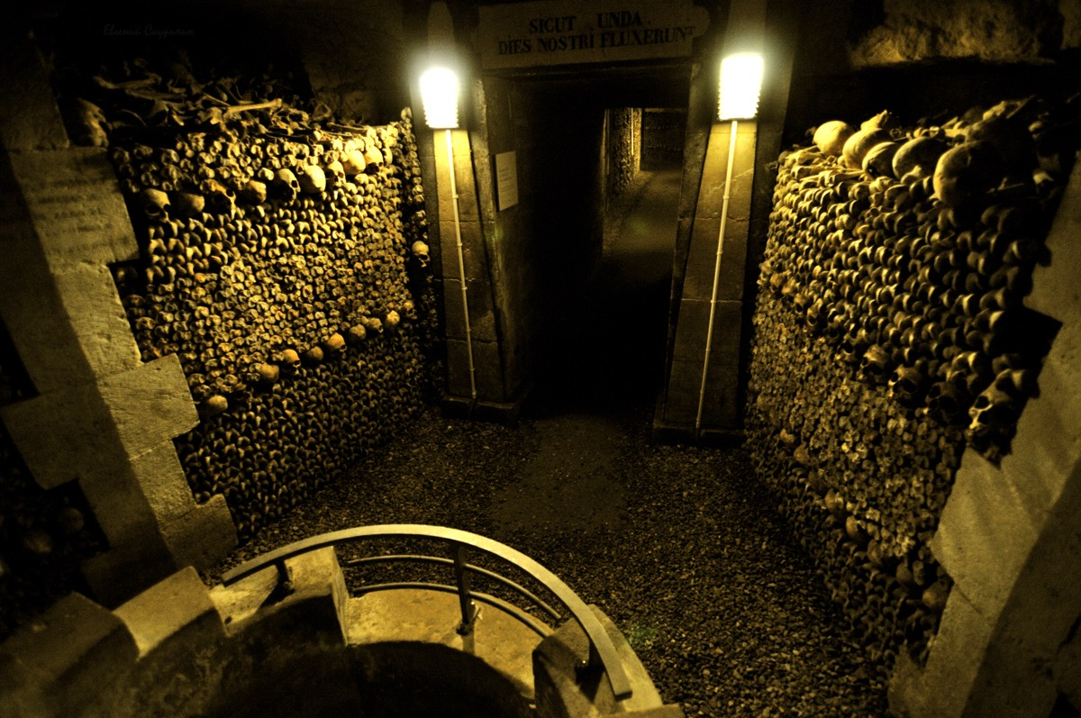catacombs-paris