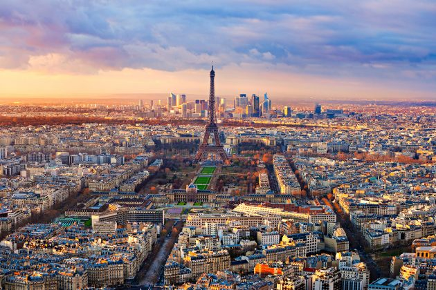 city-paris