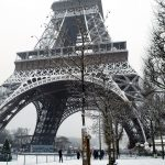 december-paris4