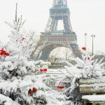 december-paris5