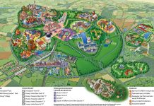 disney_map
