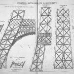 eiffel-tower-construction-paris