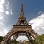 eiffel-tower-history