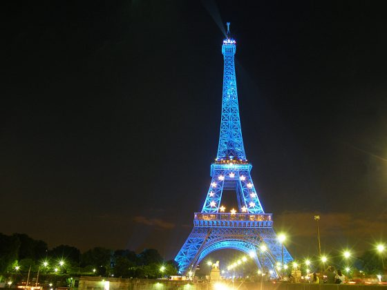 eifil-tower-foto