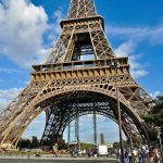 eifil-tower-paris-foto