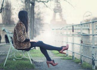 girl_paris