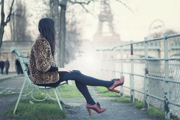 girl_paris