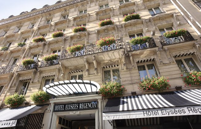 hotel-elysees-paris