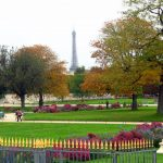 jardin-des-tuileries2
