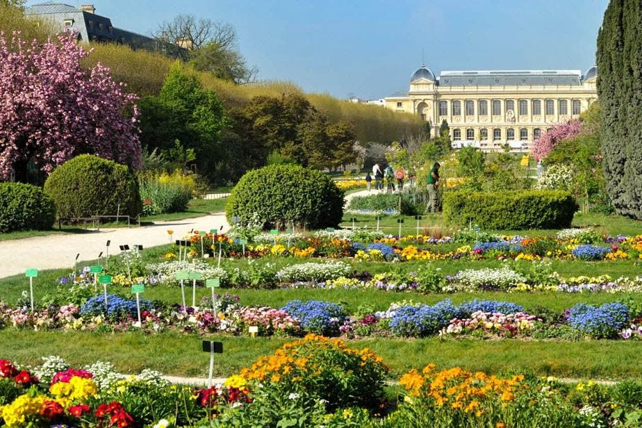 luxemburg-garden