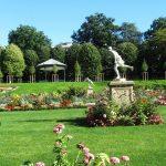 jardin_des_plantes_le_mans