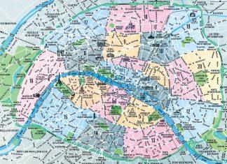 karta-okrugov-parizha-big