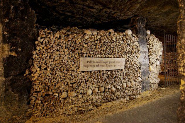 katakomby-0