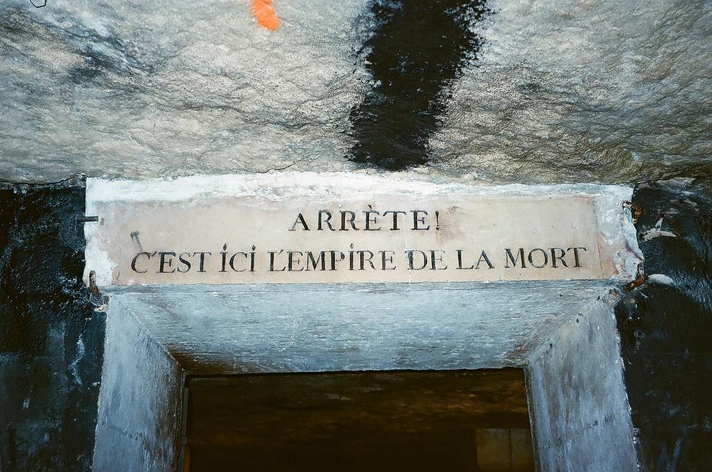 katakomby-parisa