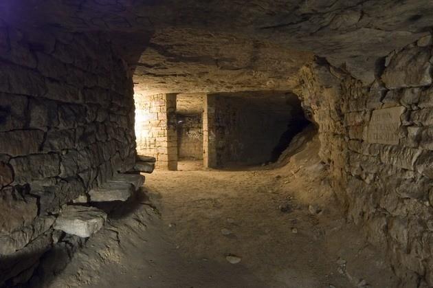 katakomby-7