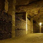 katakomby-paris-foto