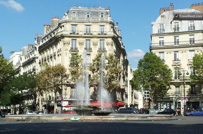 paris-eliseyskie-poliya