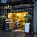 le-cafe-du-commerce-paris