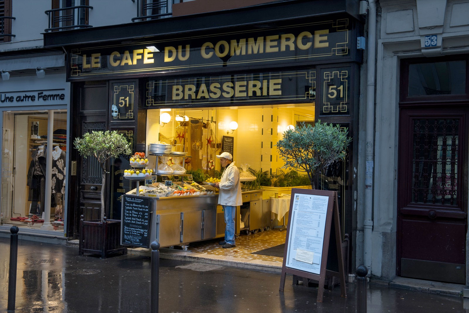 le-cafe-du-commerce-paris