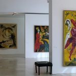 le-musee-marc-chagall-nice