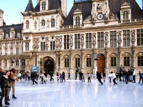 ledoviy-katok-paris