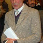 manuel-nynes-janovsky