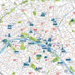map-paris-city