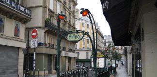 metro-paris-map
