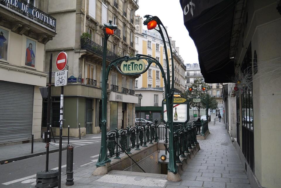 metro-map-paris