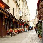 muftar-street