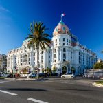 negresco-hotel-nicce-france