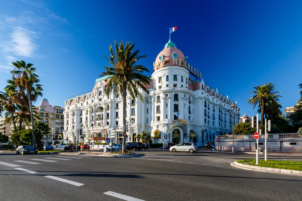 negresco-hotel-nicce-france