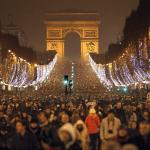 new-years-paris