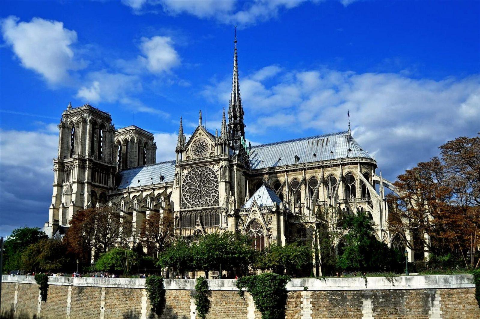 paris-city